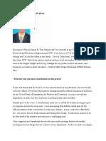 MPU4 REPORT.docx