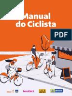 manual-do-ciclista-pe