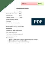 Formula_e_Receita_para_Celulite
