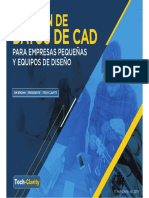 Tech-Clarity-ebook-CAD-Data_management_ES