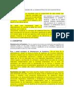 1a. UNIDAD MODULO DE SUMINISTROSr2019..doc