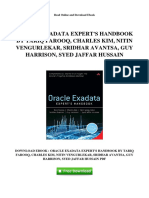 oracle-exadata-experts-handbook-by-tariq-farooq-charles-kim-nitin-vengurlekar-sridhar-avantsa-guy-harrison-syed-jaffar-hussain