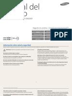 WB250F_Spanish.pdf