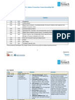 Indonesia_Fintech_Summit_2019_Conference_Agenda.pdf