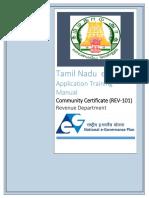 CSCOperator_REV-101_CommunityCertificate.pdf