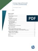 c03853551.pdf