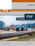 Pipeline Tehnology Journal-1-2018.pdf