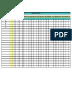 plantilla-de-excel-para-cronograma-de-actividades