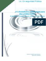 ESP_U3_A1_ROLR.docx