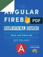 the-angular-firebase-survival-guide-465103162