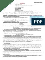 Módulo 20 - Tutorial 9.doc