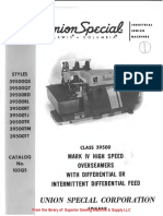 Union Special 39500QS, QT, RD, RL, RT, TJ, TK, TM and TT.pdf