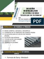 DISEÑO-DE-REDES-A-PRESION Abril 2020-1