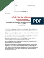 Fruit Price War in Singapore.pdf