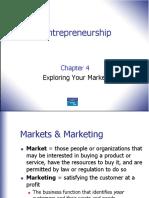 Lesson 3 & 4 MATERIAL 3 EXPLORING YOUR MARKET.pdf