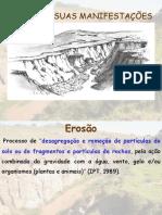 7 Erosao e suas manifestacoes.pdf