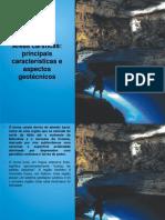 9 Areas carsticas.pdf