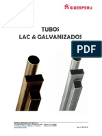 FT Tubo LAC GALV  SIDERPERU 04abr19 v2