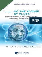 Orbiting the Moons of Pluto.pdf