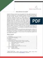 84765_Informe-Presidencia-Canada-Final