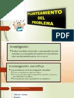TITULO - PLANETAMIENTO DEL PROBLEMA.pptx