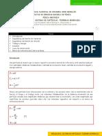modulo_21.pdf