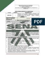 Ejecutar en los bienes acciones preventivas que conserven las condiciones fundamentales en intervalos predeterminados de operación, tiempo, recorrido, número de operaciones.pdf