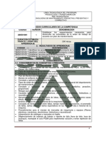 Establecer los requerimientos necesarios para desarrollar las actividades de la orden de trabajo de acuerdo con plan de mantenimiento.pdf