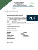 003 - 01. Surat Pengantar Proposal Proskip