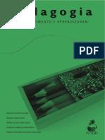Psicologia do desenvolvimento e aprendizagem.pdf