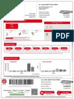 Factura_202002_1.21269610_C84.pdf