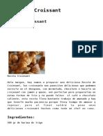 Receta criossant.pdf