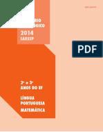 RELATORIO_PEDAGOGICO_2_3_ANO_EF.pdf
