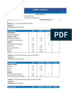 SESION7-TAREA-1.1-DATA