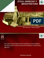 ETICA EXPOSICION URP (12-04-13)  Clase 3.ppt