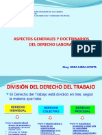 1º PROCESAL LABORAL final CARPETA