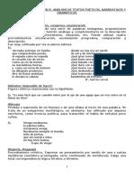 TÉRMINOS LITERARIOS  EN EL ANÁLISIS DE TEXTOS POÉTICOS (1).docx