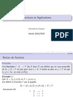 Slide2-FonctionsApplications.pdf