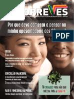 infopreves_20