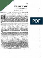 MersenneM_HarmUniv_Pt2_06.pdf