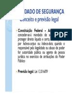 Mandado de Segurança.pdf