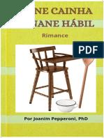JOANIM PEPPERONI - NANE CAINHA & NANE HÁBIL.pdf