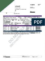 15-08678 (SB1421R)_Quezada