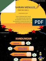 peringkatkemahiranmenulis-pnros-140619010333-phpapp01.pdf