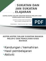 201181494-Kajian-Sukatan-Dan-Huraian-Sukatan-Pelajaran.pptx
