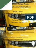penyediaanbahanbantumengajaraktivitipemulihan-120827095059-phpapp02.pdf