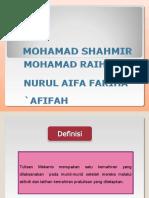penulisanmekanis-130727010954-phpapp01.pdf