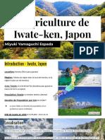 iwate sh presentation