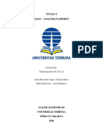 TUGAS 1 Asas-Asas Manajemen_Yasinta A.pdf