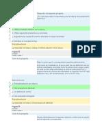 test answers for Propiedades y clasificación de los sistemas